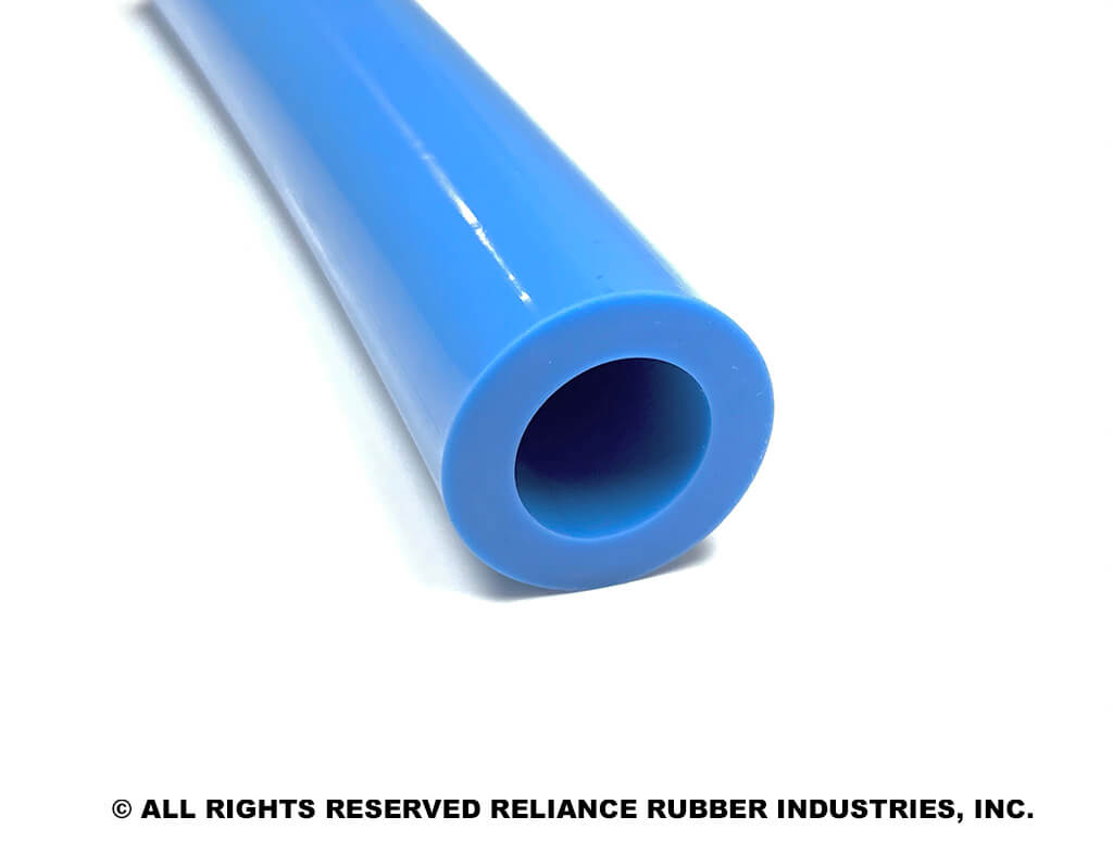 Silicone Dairy Tubing (1)