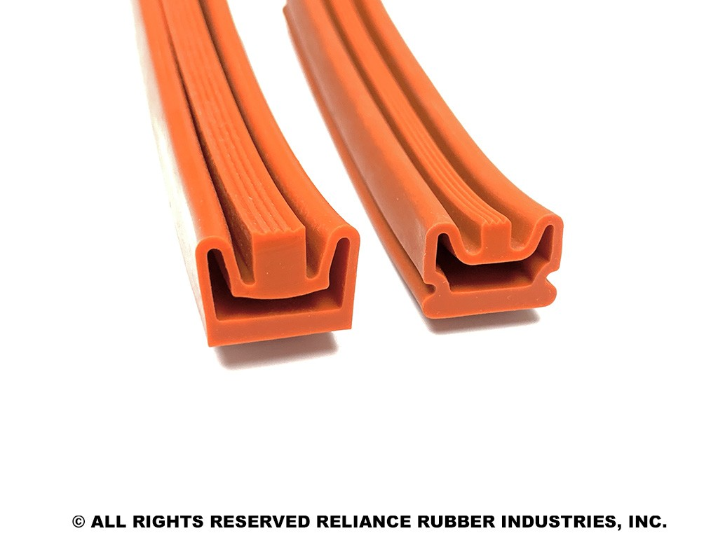 Silicone Inflatable Seals (2)