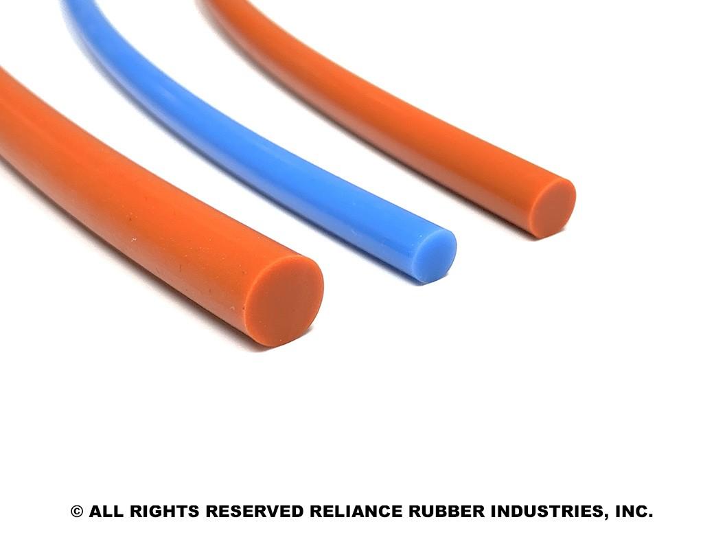 Silicone Rubber Cord (2)