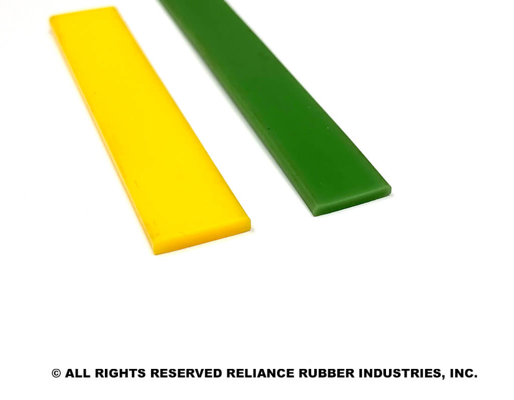 Silicone Strips (1)