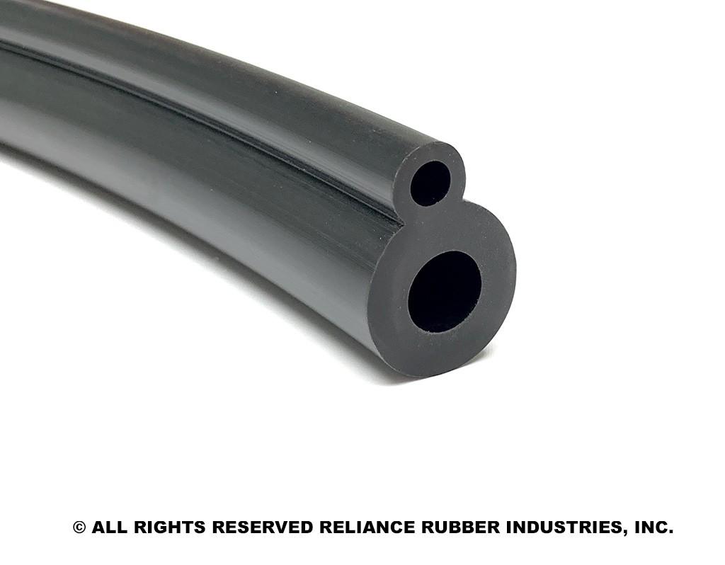 Silicone Rubber Tubing (2)