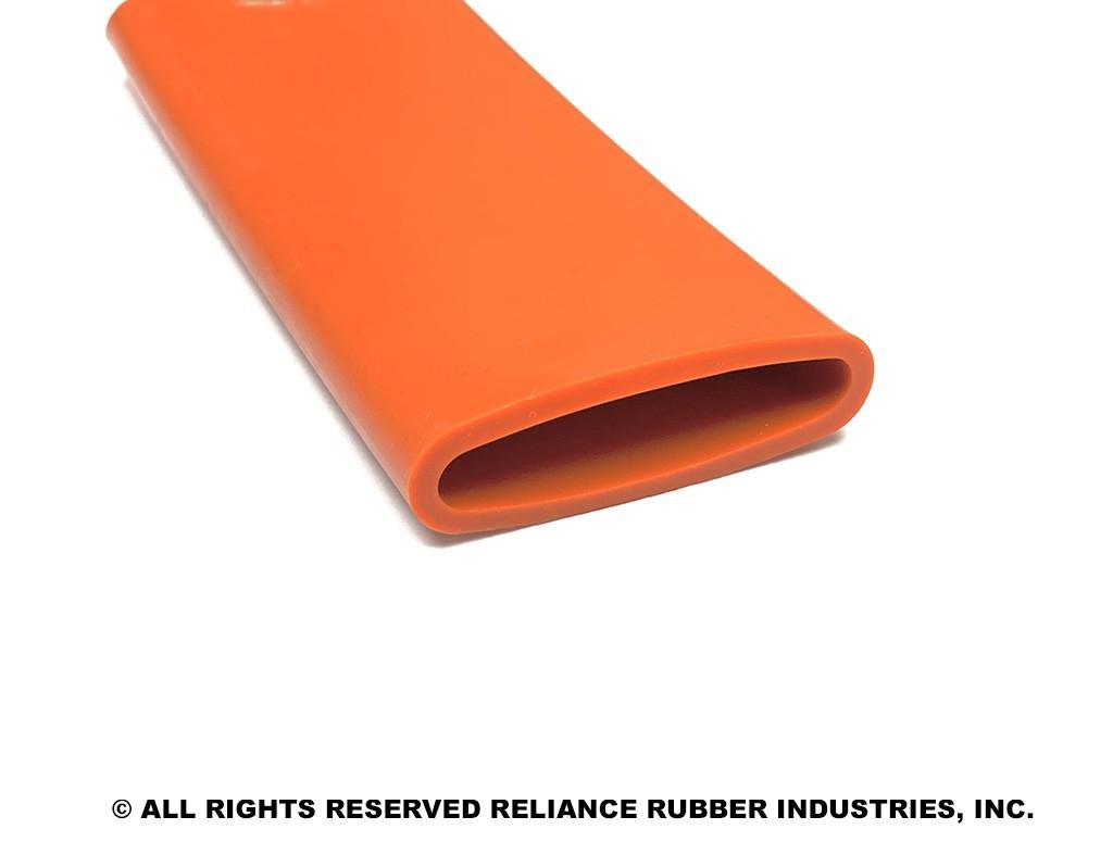 Silicone Rubber Tubing (3)