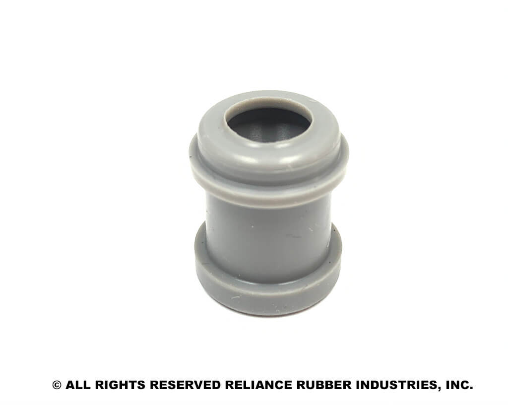Rubber Bellows (2)
