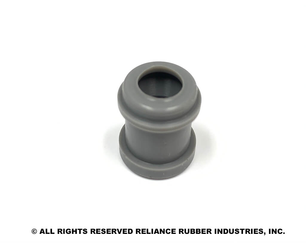 Rubber Bellows (4)
