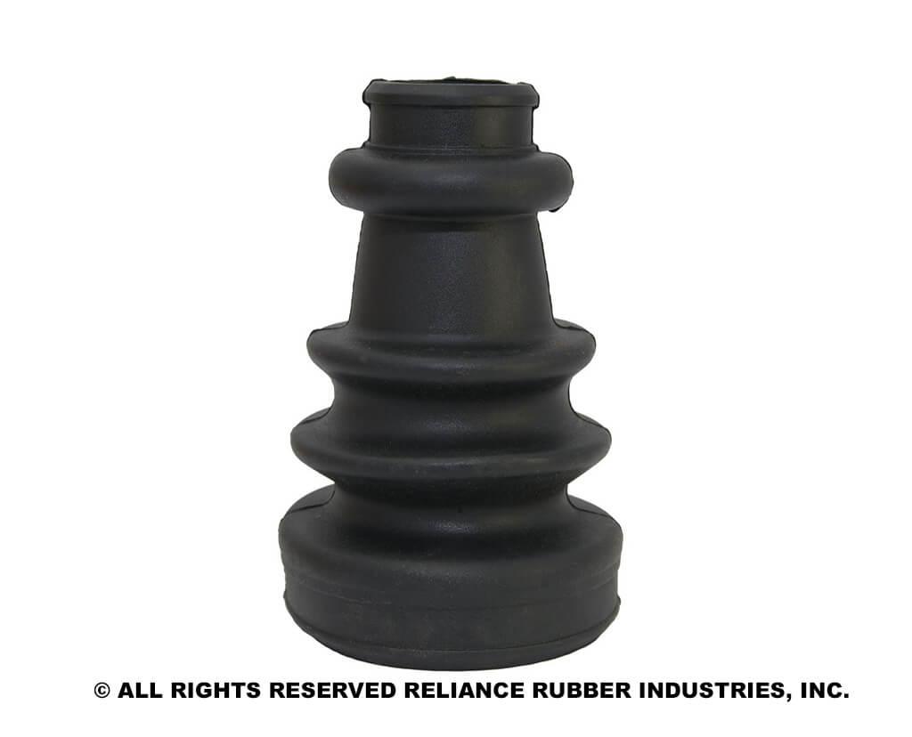 Rubber Bellows
