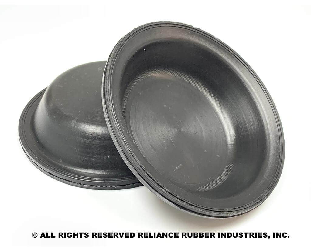 Rubber Diaphragms (1)