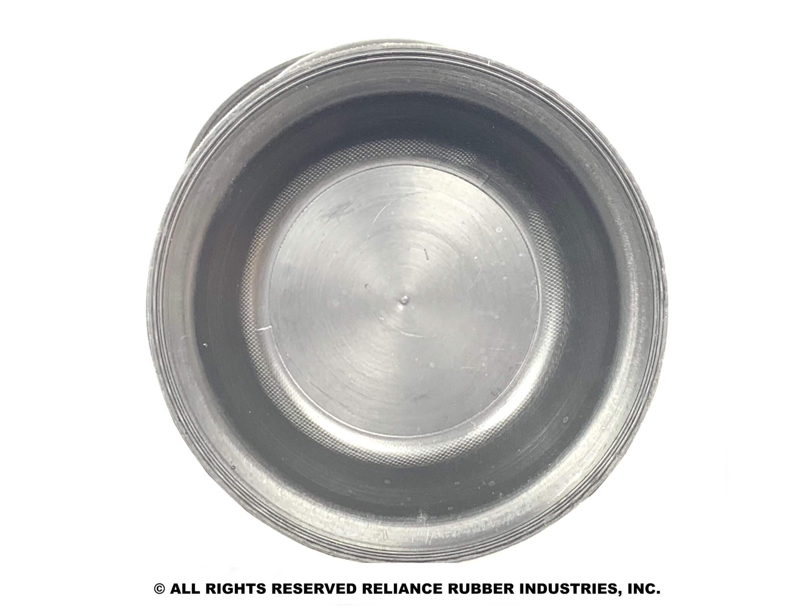 Rubber Diaphragms (3)