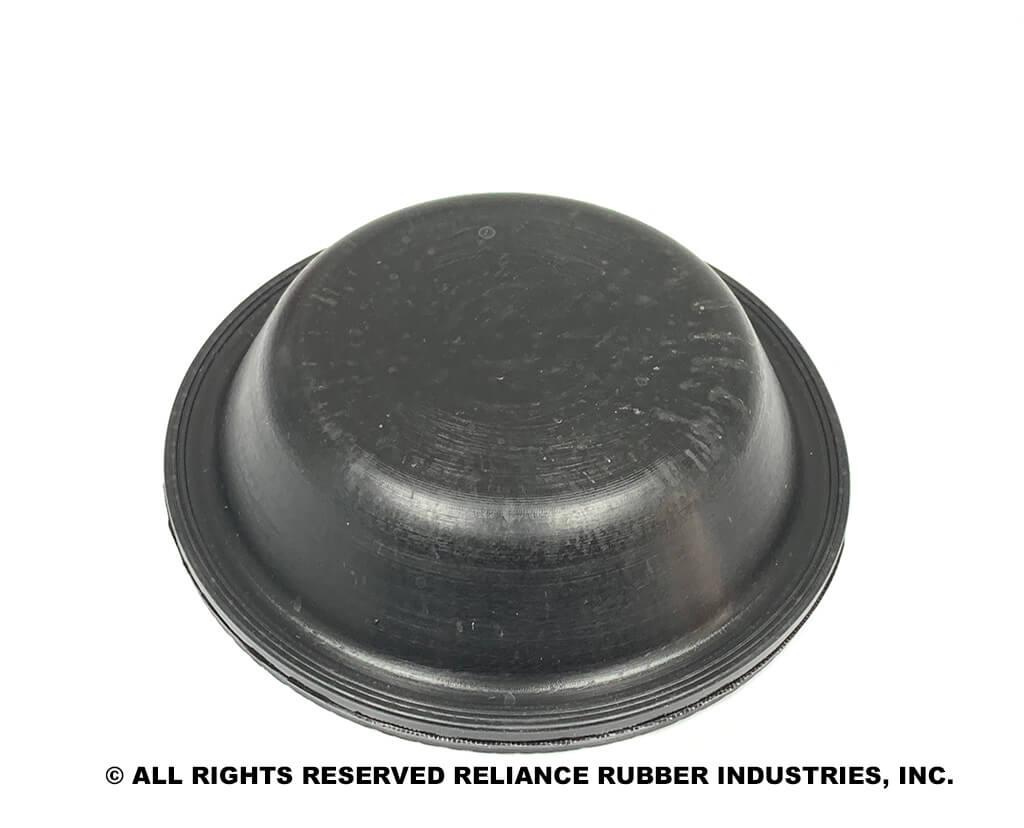 Rubber Diaphragms (5)