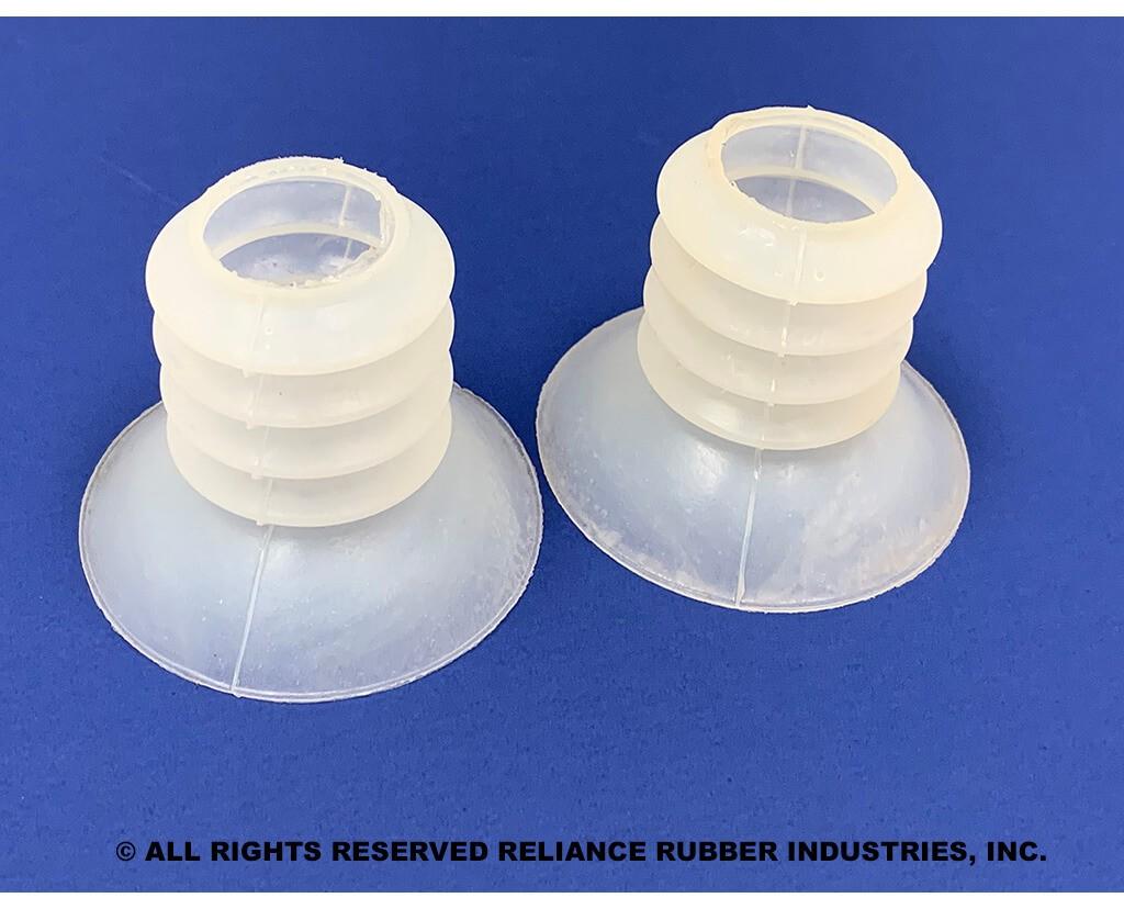 Silicone Vacuum Cups (7)